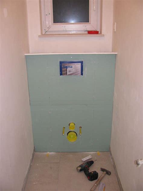 inbouwtoilet doe het zelf waar wc rolhouder plaatsen 054407 gt wibma ontwerp
