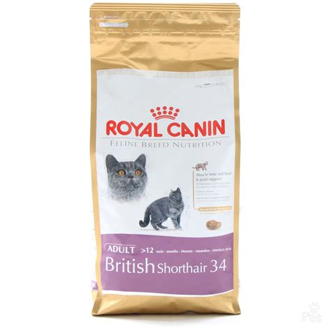 Royal Canin Shorthair Cat Food 85gr royal canin shorthair food