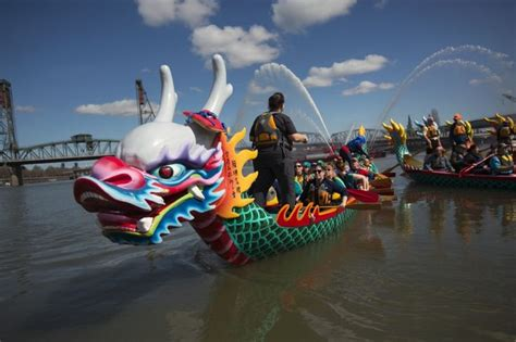 dragon boat racing milwaukee 17 best ideas about dragon boat on pinterest dragon boat