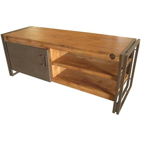 rustic tv tray tables 25 unique rustic tv trays ideas on wooden