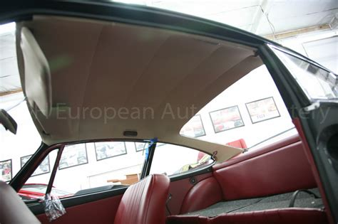 porsche black interior gallery porsche 912 black interior 1966 k h