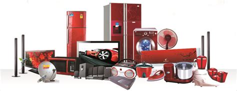 shopping for kitchen appliances flipkart hdfc cashback offers on home kitchen appliances