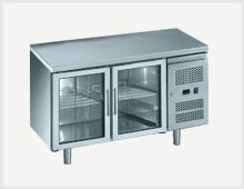 Harga Converse Counter Climate Indonesia gn counter refrigeration pusat penjualan refrigerating