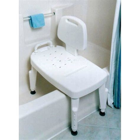 shower benches for seniors disabled bathroom rails bathtub bench for elderly bath