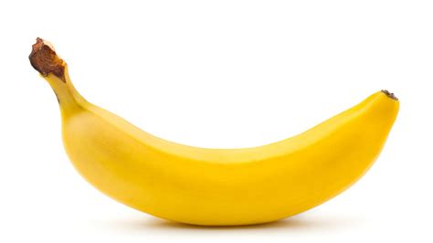 Fruit Tree Suppliers - banana tropical fruit and vegetables melbourne