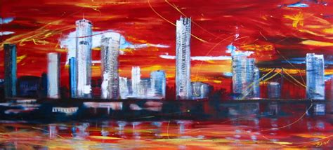 cosmopolitan city cosmopolitan city sold moving canvas