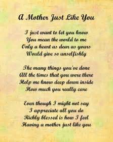 17 best ideas about mom poems on pinterest love mom quotes love you mom quotes and poem for