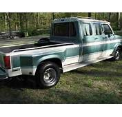 CONVERSION DUALLY TRUCK/VAN In Blairstown New Jersey United States