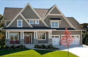 sherwin williams exterior colors sherwin williams exterior house paint colors