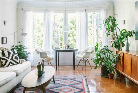 membuat rumah jadi rapi membuat rumah minimalis lebih rapi desain rumah unik