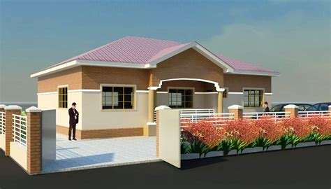 3 bedroom bungalow house plans in philippines 3 bedroom bungalow house design philippines