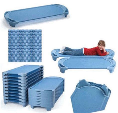 arredo asilo nido usato mobili per asilo nido caldo vendita usato mobili asilo