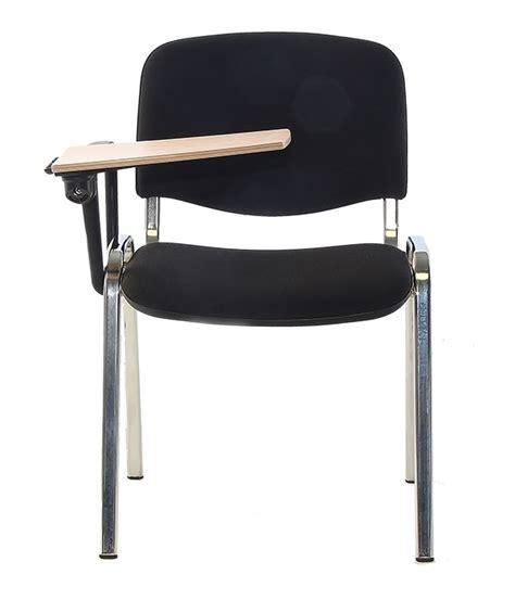 tafels en stoelen huren maastricht stoel met schrijfplank huren kopen odc rental sales