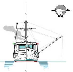 devlin design group our work devlin design group dynamo too 38 devlin designing boat builders