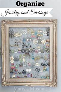 shabby chic decor ideas diy projects craft ideas how to