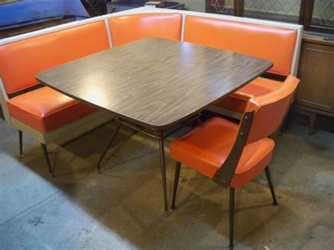 Mid Century Modern Kitchen Table discover and save creative ideas