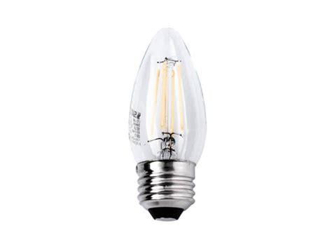 led light bulbs for enclosed fixtures bulbs enclosed fixtures