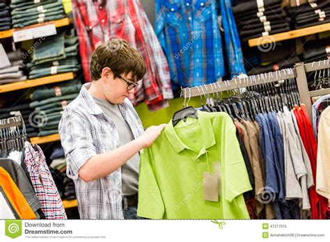 shopping stock photo image 47217015
