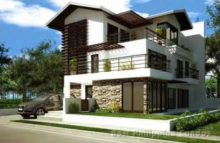 23 awesome elevations of house kerala home design and floor plans