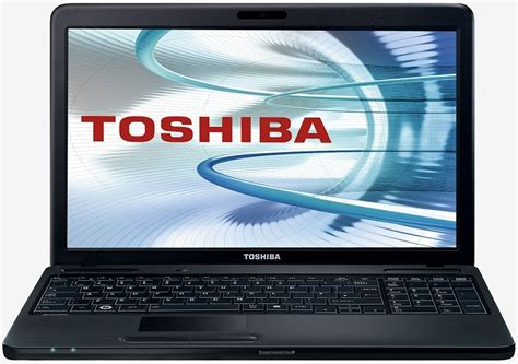 toshiba to pull out of select consumer pc markets shift focus to business clients techspot