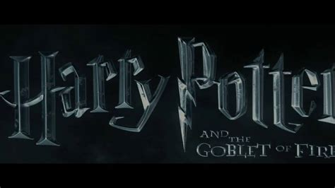 film with up in title harry potter movie titles youtube