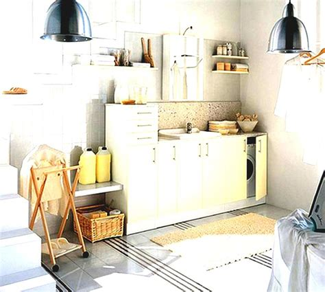 laundry room accessories decorations ideas 29 decorelated