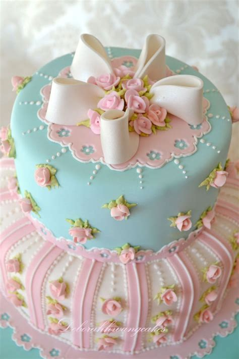 girl themes for cakes 81 best girl s cake ideas images on pinterest conch