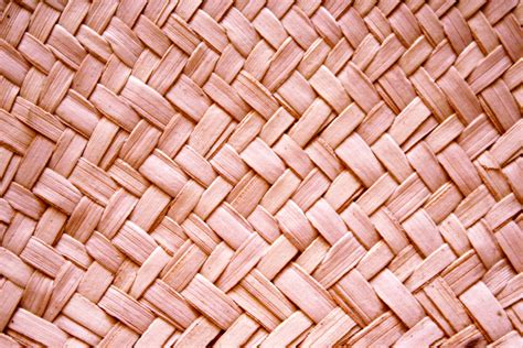 the gallery for gt wallpaper pattern pink - Wandlen Groß