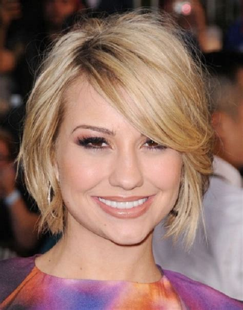 ordinary people hair cuts celebrity short hairstyles 2013 top fashion stylists