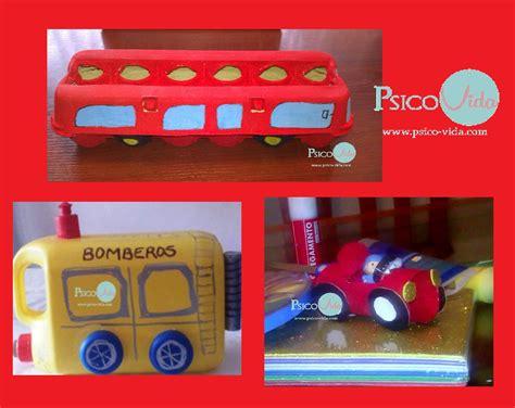imagenes de cuentos navideños para niños de preescolar actividades reciclaje perfect cmo hacer con botones