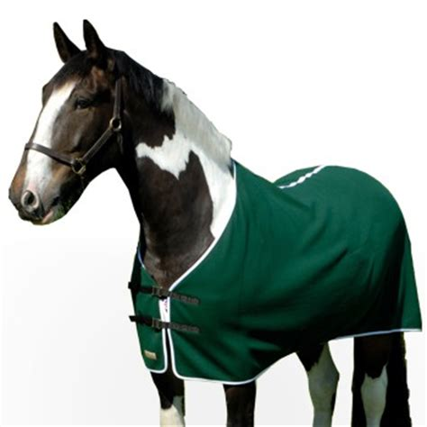 summer rugs for horses thermatex lightweight knitted summer rug tkcs hound specialists