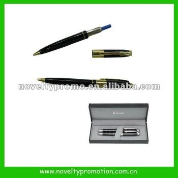 heavy pen heavy metal pens buy heavy metal pens promotional pen