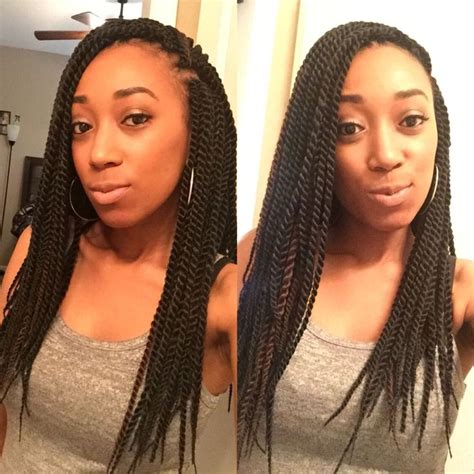 what type of hair for seneaglese crochet 69 best crochet braids images on pinterest african