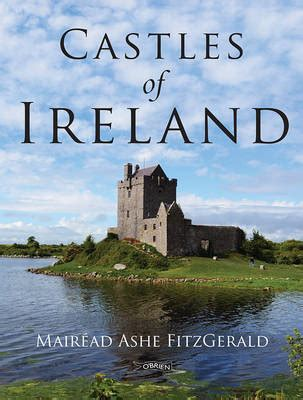 frommer s easyguide to ireland 2018 easyguides books travel books