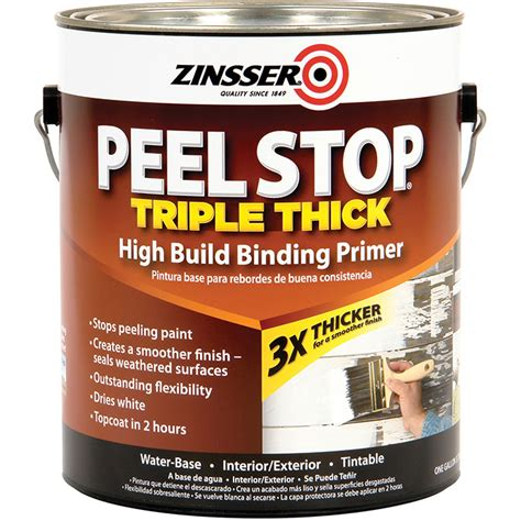 peeling paint primer paint supply