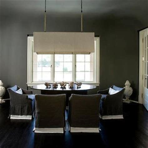 interior design inspiration photos by melanie turner