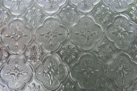 pattern glass glass jp baldacchino