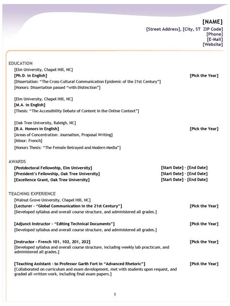 formats of resumes what are the 3 resume types jobcluster
