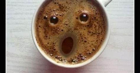 coffee art  funny technology community google  herb firestone latte coffee
