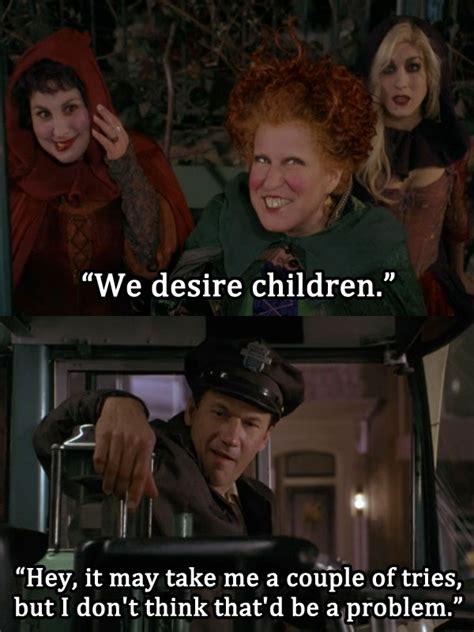film vulgar vulgar kids movie jokes you didn t understand as a kid