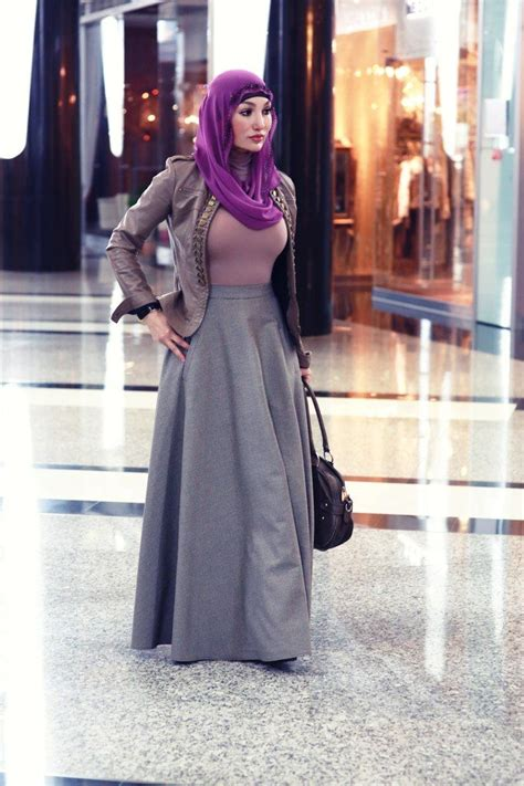 Fashion Muslimah Modern 1000 images about modern muslim clothing on