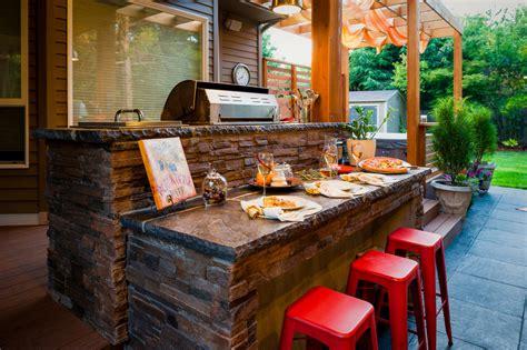 baroque weber grill covers  patio contemporary