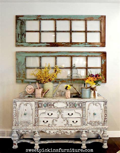 antique wall decor 25 best ideas about antique decor on
