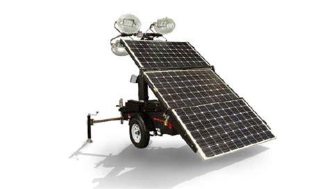 magnum light towers dealer locator generac magnum mlt 4000s for sale at general equipment