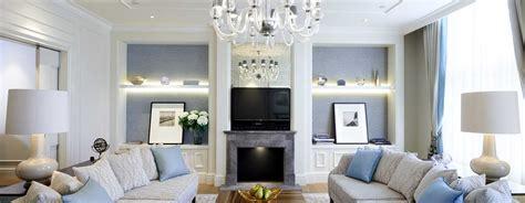 wohnzimmer suiten waldorf astoria amsterdam 5 sterne luxus hotel in amsterdam