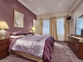 Galerry design ideas for sharing bedroom