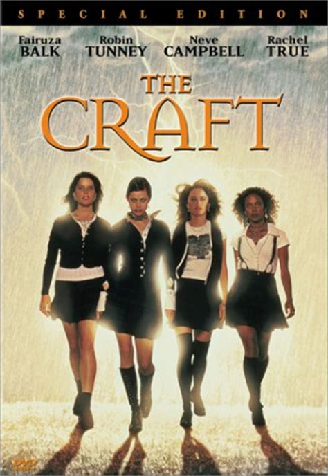 the craft the craft 1996 a twisted tale mike s talk