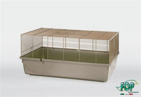gabbie per criceti prezzi criceti alcune gabbie adeguate della fop