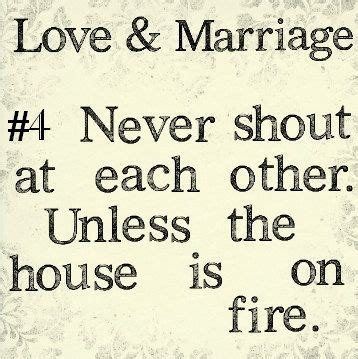 collection  funny advice  newlyweds  daily