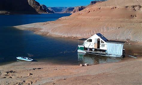 pontoon boat trailer modifications pop up pontoon boat houseboat pontoon boat ideas